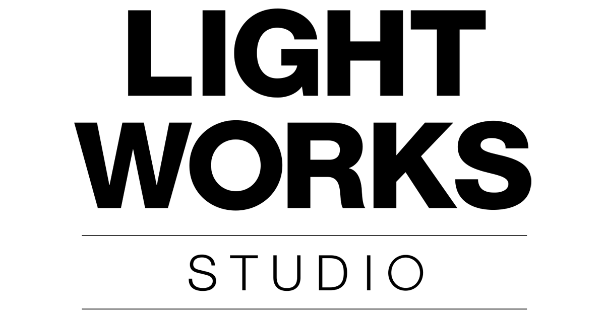 LIGHT WORKS STUDIO